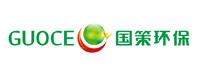 西藏国策环保科技股份有限公司