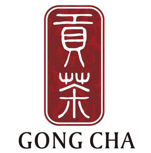 签约台湾宝祖贡茶 为其提供品牌命名 VI包装 网络推广等全方位服务